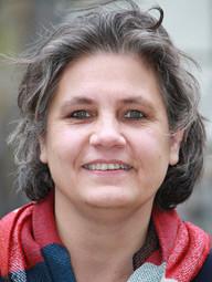 LiesbethVenneman